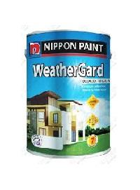 son-ngoai-that-nippon-weathergard-mau-trang