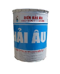 son-phu-den-ak-450